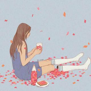 生病了才知道谁最爱你,喝醉了才知道你最爱谁