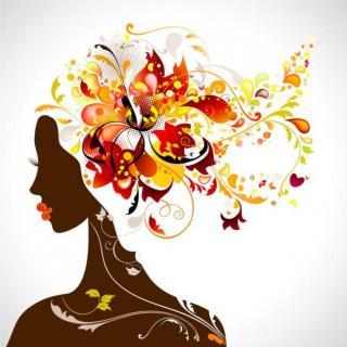 「懂礼仪」之魅力女士第二课:穿出你的个人风格,适合自己的最好