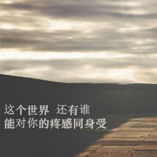 无法说出我爱你(作者:张嘉佳)