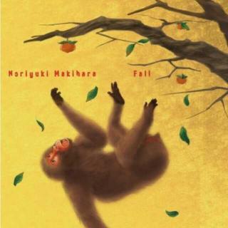 Fall-槙原敬之