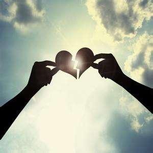 道不尽人间冷暖,爱情是个什么东西?