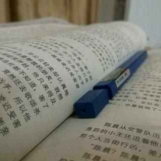 高考语文背诵默写[高中部分]