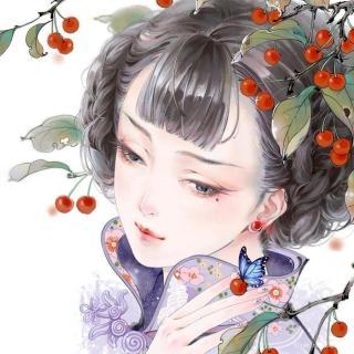 【最爱古风】VanKu杰-何处人间-橙光游戏《墨魂》主题曲