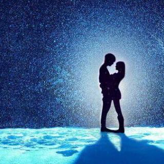 爱情中遇到的每个人,出场顺序真的很重要