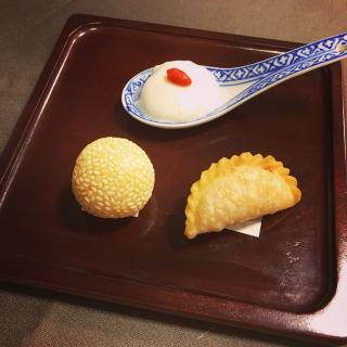 日本人眼中的中国料理