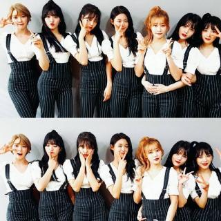 最新韩语歌曲合辑19