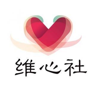 Volume 12 小野狗与小蝴蝶(牵丝戏)