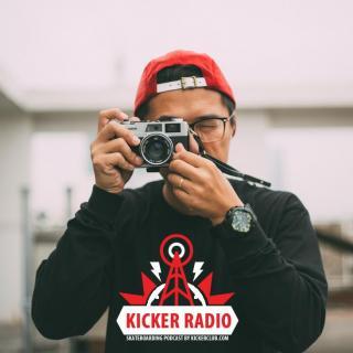 KickerTalk42 - 微信装逼无小事