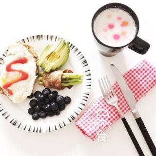 减肥时不吃主食,对身体有哪些危害?