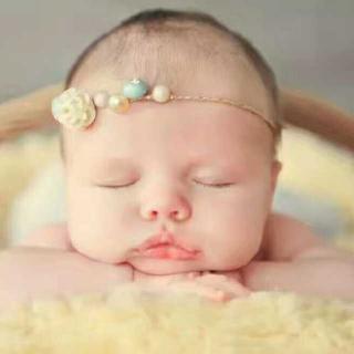 到底谁的基因决定宝宝的智商