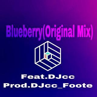 Blueberry(Original Mix)VIP Version
