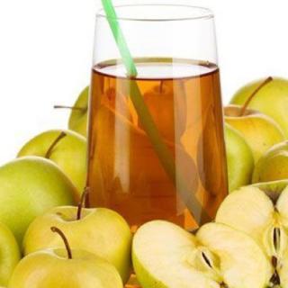 果醋饮料的营养价值有多高?
