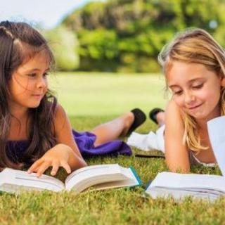 如何引导孩子的自动自觉