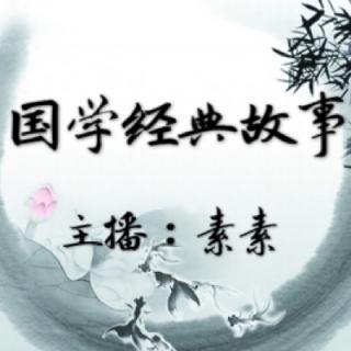国学经典👉王羲之教子