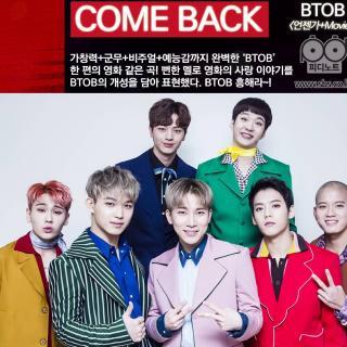 最新韩语歌曲合辑20