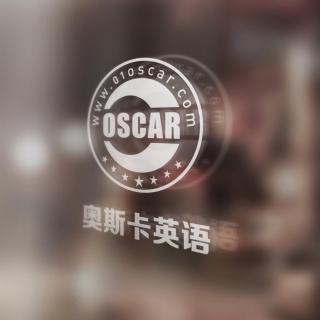 《黄金法则》中国首创—奥斯卡英语字母组合读音