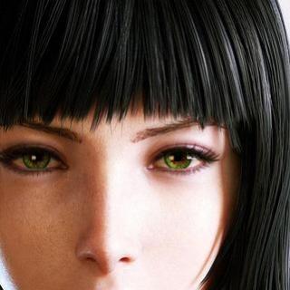 最终幻想15的是与非【VG聊天室】