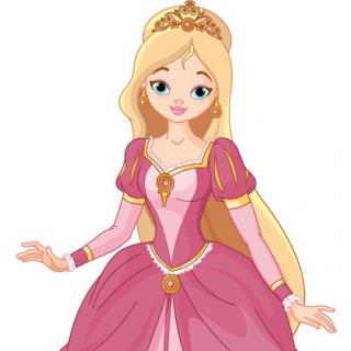 《故事74-公主👸的心》索菲亚妈妈