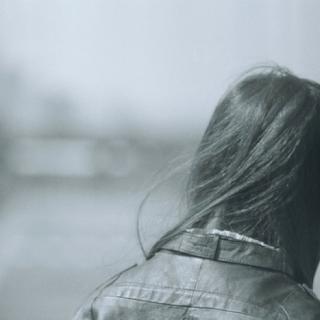 要是你不能使我幸福,那就不必将就——张小娴
