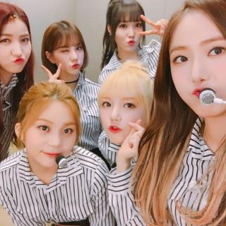 最新韩语歌曲合辑21