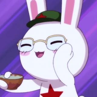 兔 兔 助手 懶 人 版