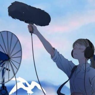 【自然音】海浪 流水 鸟鸣sunshowers-Dan Gibson