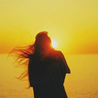 那些经典情歌,无限循坏,流行安静伤感,难以忘怀的节奏