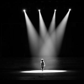 你的孤独不特别,只是特别孤独