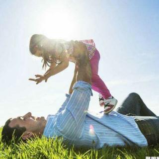 到底想让女儿嫁给一个怎样的人/一位父亲的独白