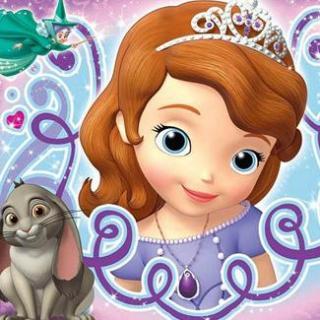 380030-凯蒂和小公主