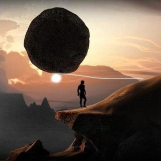 科幻电影的现实版 人类十大超能力