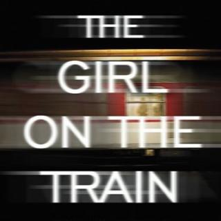 The First Episod: The Girl on the Train.