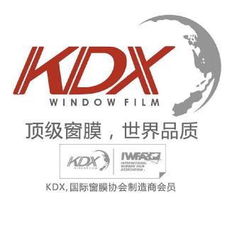 《KDX一分钟标准话术之公司篇》03