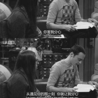 """你不必说""""我爱你"""""""