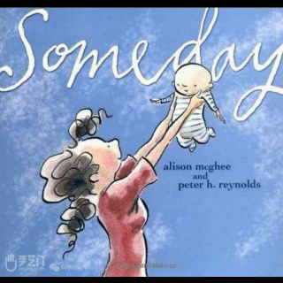 《有一天》