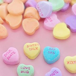 Pursuing Love 追寻爱情