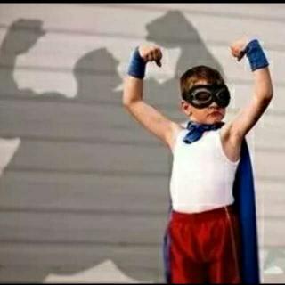太原七田右脑家庭教育大课堂-《自信是孩子最重要的能力》