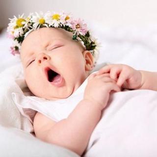 【摇篮曲】Sleep Baby Sleep