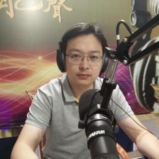 美声骨科主治医师刘立斌聊肩痛不等于肩周炎