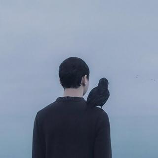 《我不想成为别人喜欢的样子,我只想成为我自己》文/卢思浩