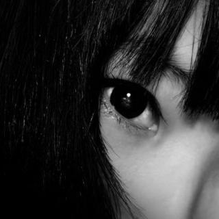 诡段子系列之眼盲症