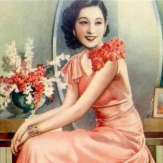 小说里的上海话老有味道了_F小姐读书给你听014