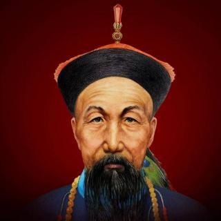 毛泽东和蒋介石都最佩服的人,一生的智慧精华就是一个字
