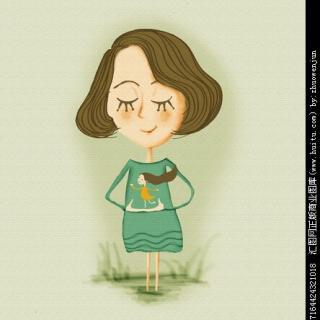 👸豌豆公主
