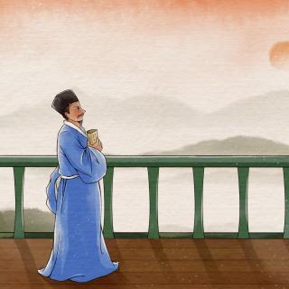 王阳明为何能成为圣人:欲修身,先养心