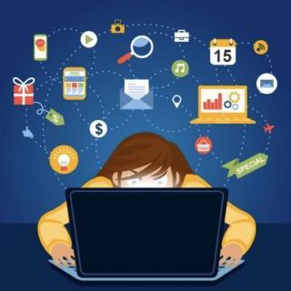 如何利用家中的路由器控制孩子的上网时间