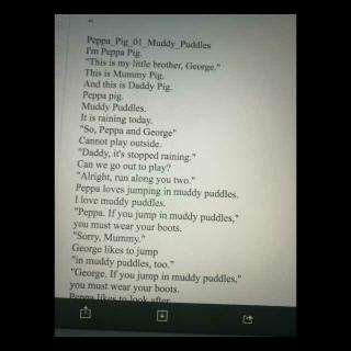 peppa_pig_01_muddy_puddles