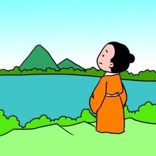 古诗欣赏15 王维《九月九日忆山东兄弟》