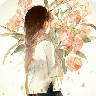 《玫瑰》贰佰