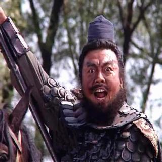 【历史充电宝】黑脸张飞竟是儒雅书生?